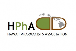 Hawaii Pharmacist Association